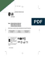 HT304SL-AM_DCHLLLK_MXS_4523.pdf