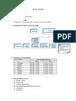 Profil Klinik Asri Husada 1