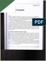 Economia da Energia - Cap 1..pdf