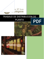Laboratorio 1- Distibucion de Planta