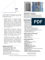Mtg 5MW Technical Specifications EFE 10292016 - Copy
