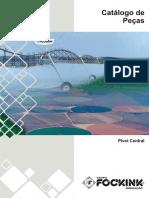 Catálogo - PECAS PIVOT CENTRAL.pdf
