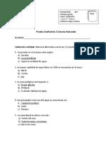 P coef 2 C N 5°correguida.doc