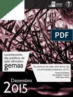 Levantamento_Estaduais_2015.pdf