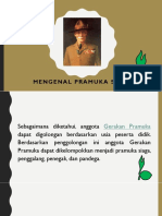 MENGENAL PRAMUKA SIAGA.pptx