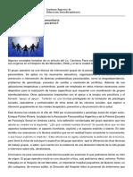 LECTURA 1 - Qué Es El Grupo Operativo