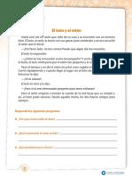 el leon y el raton guia lectura preguntas.pdf