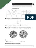 FICHA DE AVALIAÇÃO 7 - Números Racionais.pdf