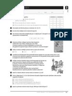 FICHA DE AVALIAÇÃO 5 - Números Naturais.pdf