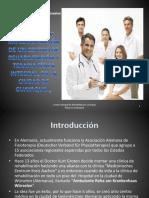 TesisNathalieDelPozo_GabrielaRubio_Presentación.pdf
