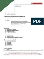 PDF Resumen Andrada