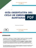 GUÍA ORIENTATIVA EMERGENCIAS SANITARIAS.pdf