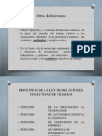 2 Derecho Colectivo