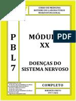 Roteiro Mód. XX - 2017-2 - PBL7(2)