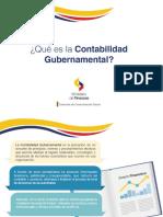 Contabilidad-Gubernamental-Final-web-.pdf