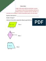 Tema Calculo de Area 1f