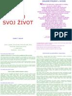 L-HAY_sk_MILUJ_SVOJ_ZIVOT_v1_A5