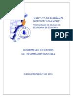 Cuadernillo.SIC_2015.pdf