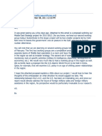Otaiba Leaks CNAS conversation_ian davis oxy.pdf