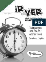 A VER A  VER SONIDOS (JUEGOS).pdf