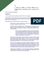 D604 Animos v. Philippine Veterans Affairs Office, GR 79156