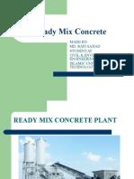 Readymixconcrete 150526165848 Lva1 App6891
