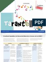 TARANTELLA 1.pdf