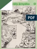 A király árnyéka (Hunyady József - Fazekas Attila) (Füles).pdf
