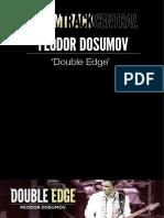 Fd5 Doubleedge Lead Tab