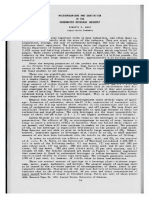 v7a7.pdf