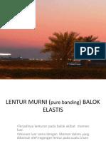 6_LENTUR_MURNI-7.pptx