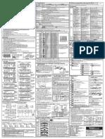 Autonics-MT4W-manual.pdf