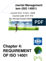 332237265-Lecture-4-pdf.pdf