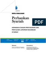 Modul 3 KDPPLKS (1).docx