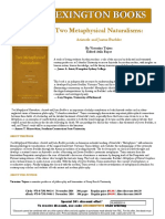 251065274-tejera-flyer-post-copy.pdf