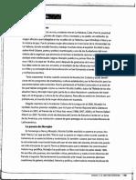 Mujer Negra 2.pdf