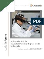 Informe-CODDII-Industria-4.0.pdf