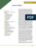 estructura y funciones de la madera.pdf