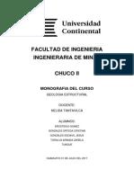 Geologia Estructural.docx Examen Final