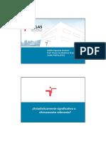 M2-3 Estadistica.pdf