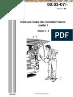 manual-scania-instrucciones-de-mantenimiento.pdf