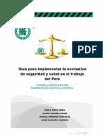 guiaparaimplementarlanormativadeseguridadysaludeneltrabajodelperu-150302104325-conversion-gate01.pdf