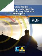 Doc No5 Fundamentos Teologicos y Pastoralespdf
