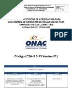 CEA-3.0-13 OIN Instalaciones Suministro Gas v1 (1)