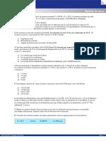 Examenes_Electrotecnia