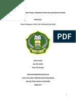 Proposal Iin Bu Dwi Print