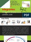 DT y Agile.pptx