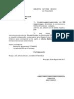 informe medico 2.docx