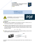 Roteiro de Aula - Radioatividade (1)