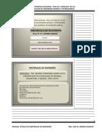 Manual Técnico Mat Ing 2015 Amjp